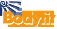 Bodyfit – Das Fitnessstudio in Sterzing